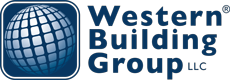 Western Building Group
